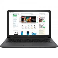 Ноутбук HP 250 G6 Dark Ash