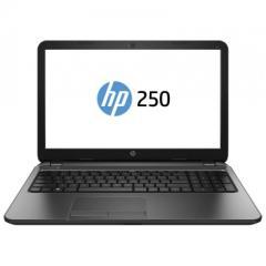 Ноутбук HP 250 J4T60UA
