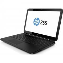 Ноутбук HP 255 G2 F7X80EA
