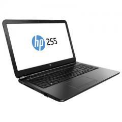 Ноутбук HP 255 G3 K3X67ES