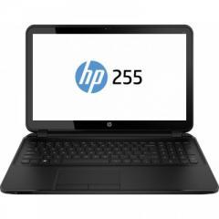 Ноутбук HP 255 G3 L8B46ES