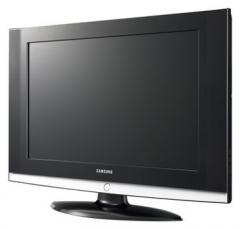 Телевизор Samsung 27S71