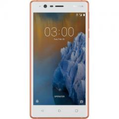 Телефон Nokia 3 Copper