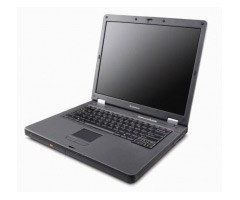 Ноутбук Lenovo 3000 C100