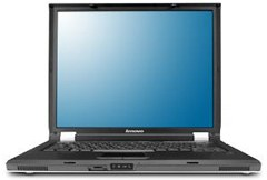 Ноутбук IBM 3000 C200