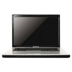 Ноутбук Lenovo 3000 G230