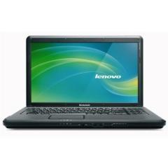 Ноутбук Lenovo 3000 G550