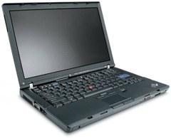 Ноутбук Lenovo 3000 N200