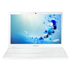 Ноутбук Samsung 300E4E