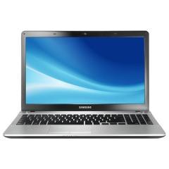 Ноутбук Samsung 300E5E-A01