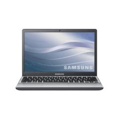 Ноутбук Samsung 300U1A
