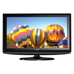 Телевизор Thomson 32HR3230