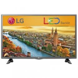 Телевизор LG 32LF510B