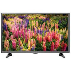 Телевизор LG 32LF510V