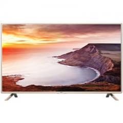 Телевизор LG 32LF5610