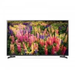 Телевизор LG 32LF562V