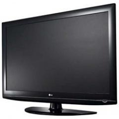 Телевизор LG 32LF5700