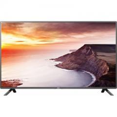 Телевизор LG 32LF5800