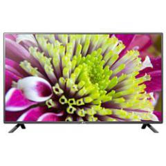 Телевизор LG 32LF5809
