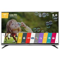 Телевизор LG 32LF590V