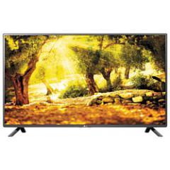 Телевизор LG 32LF592V