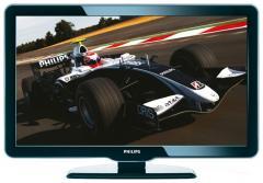Телевизор Philips 32PFL5604H