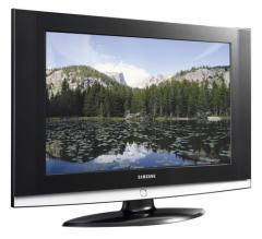 Телевизор Samsung 32S71