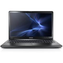 Ноутбук Samsung 350E7C