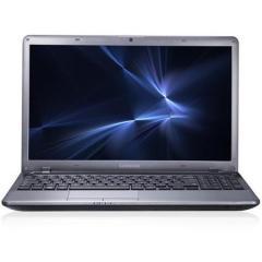 Ноутбук Samsung 355V5C