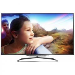 Телевизор Philips 40PFL8008S