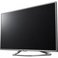 Телевизор LG 42LA613V