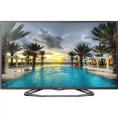 Телевизор LG 42LA620S
