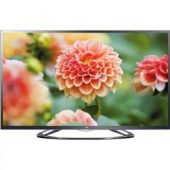 Телевизор LG 42LA641S
