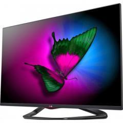 Телевизор LG 42LA662V