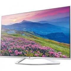 Телевизор LG 42LA667V