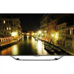 Телевизор LG 42LA691S