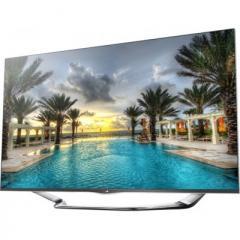 Телевизор LG 42LA691V