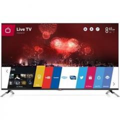 Телевизор LG 42LB673V