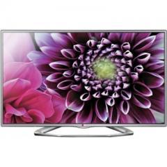 Телевизор LG 42LN613V