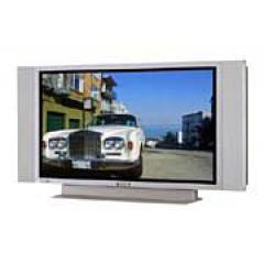 Телевизор Toshiba 42WP16R