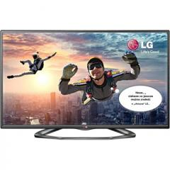 Телевизор LG 47LA620S