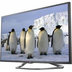 Телевизор LG 47LA621V