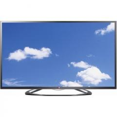 Телевизор LG 47LA641S