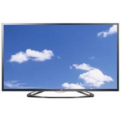 Телевизор LG 47LA641V