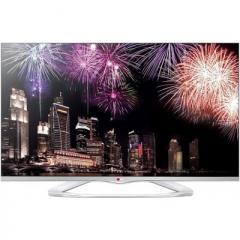 Телевизор LG 47LA667S