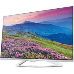 Телевизор LG 47LA667V