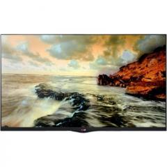 Телевизор LG 47LA669V
