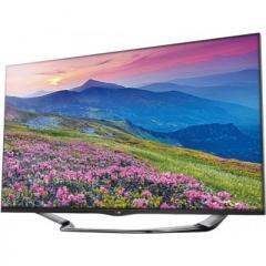 Телевизор LG 47LA690V