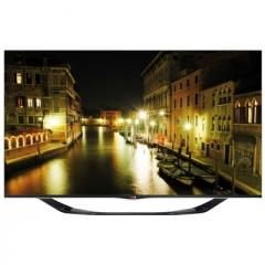 Телевизор LG 47LA691S