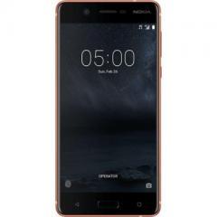 Телефон Nokia 5 Copper